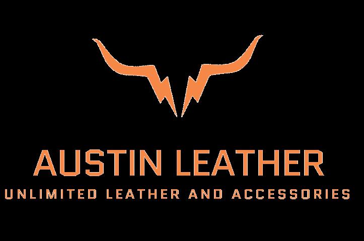 Austin Leather